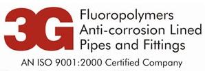 3gfluoropolymers