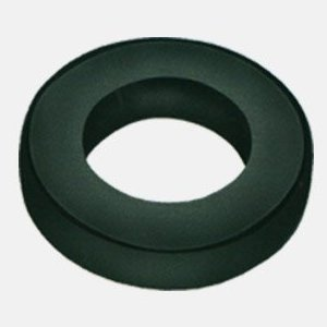 PTFE Lined Spacer – Type L