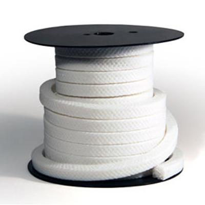 braided-packings