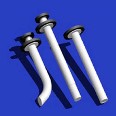 dip-pipe