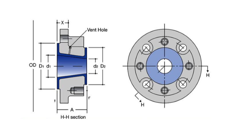 reducing-flanges1