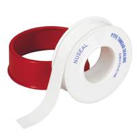 sealant-tape